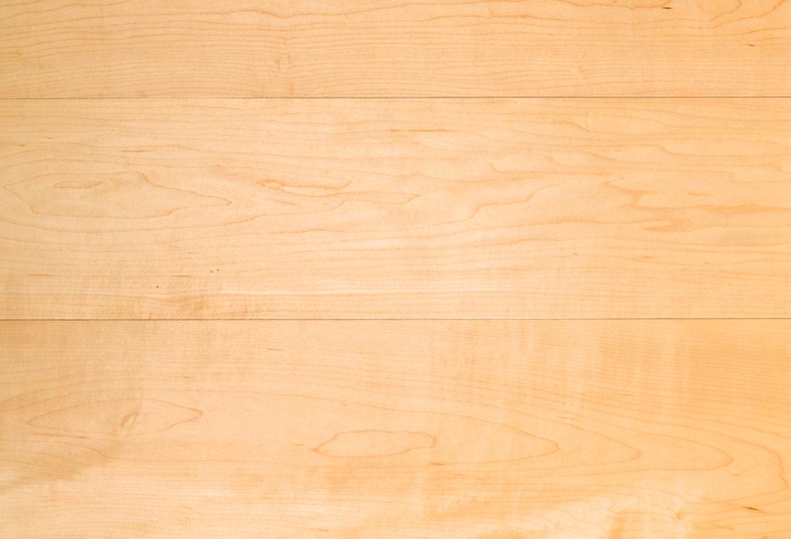 acero classico canadese verniciato oliato