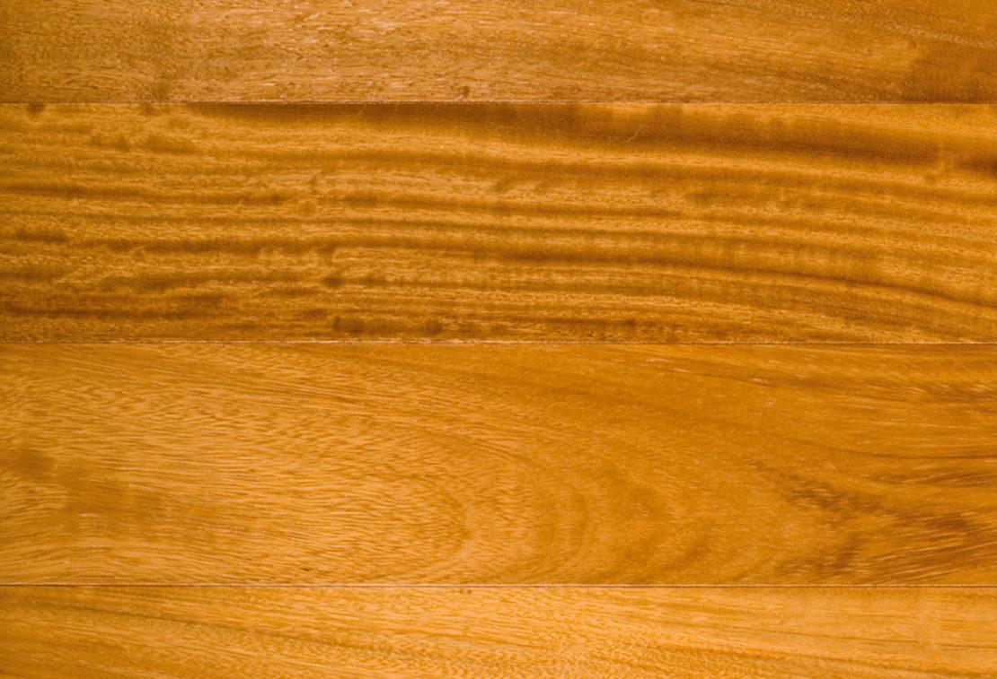 iroko classico verniciato oliato