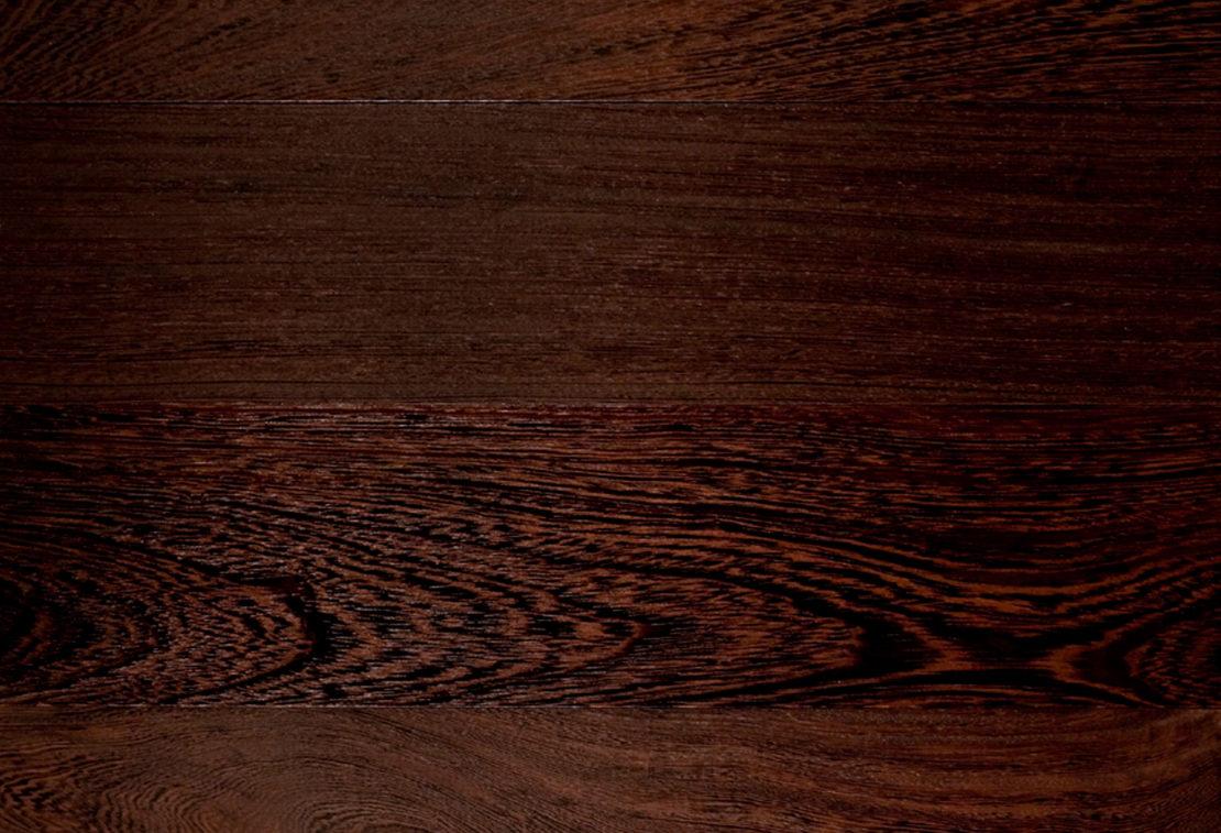 wengè classico verniciato oliato