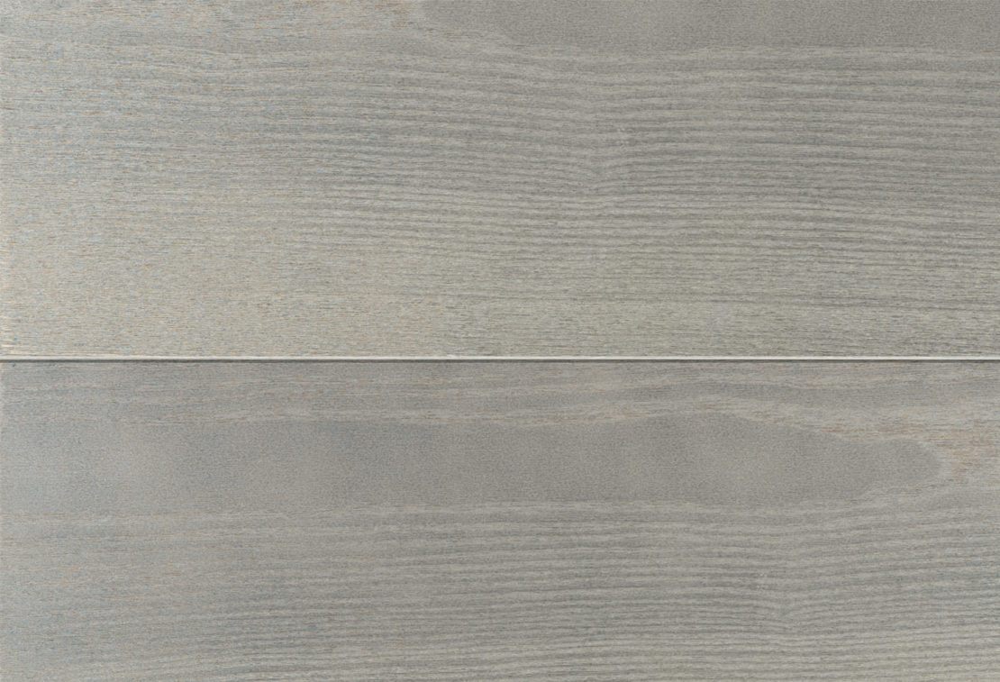 frassino classico verniciato grigio medio