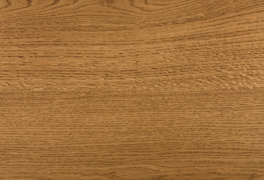 rovere classico verniciato anticato