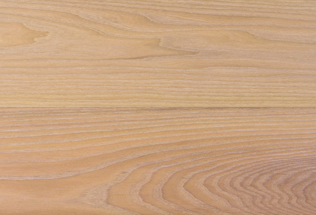 olmo classico americano oliato bianco 099