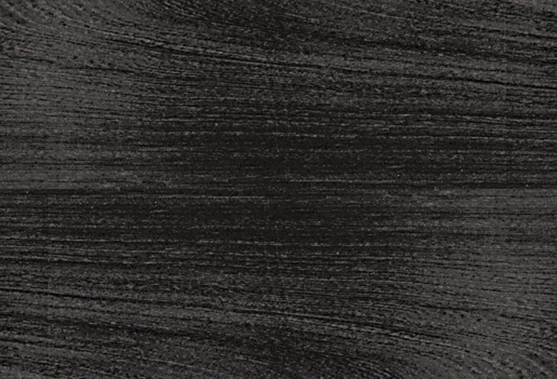 wengè classico oliato nero