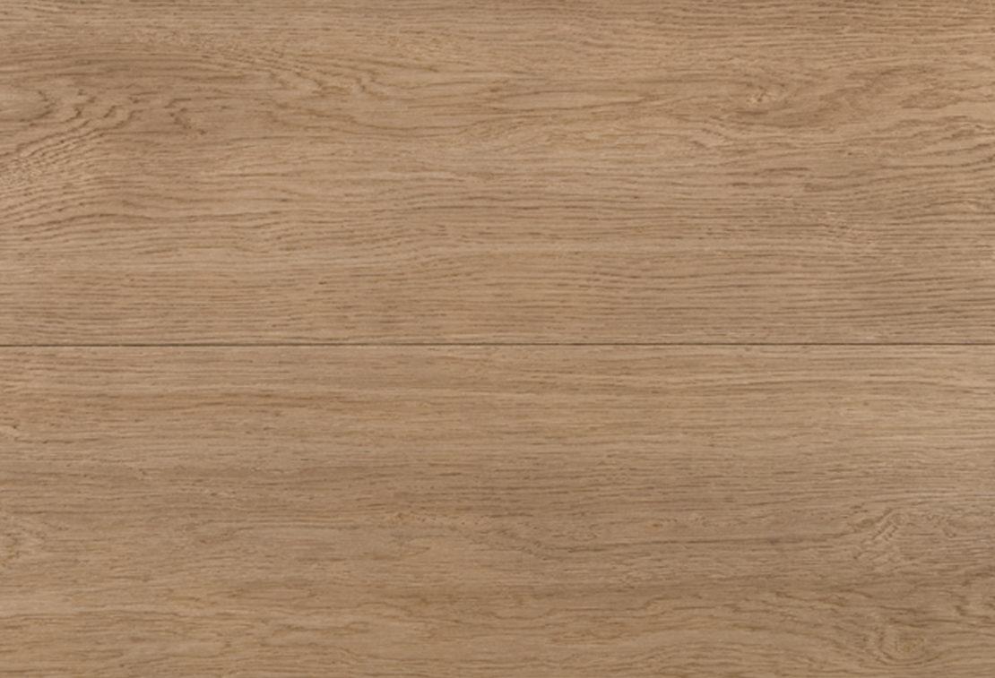 rovere classico verniciato grigio tannino