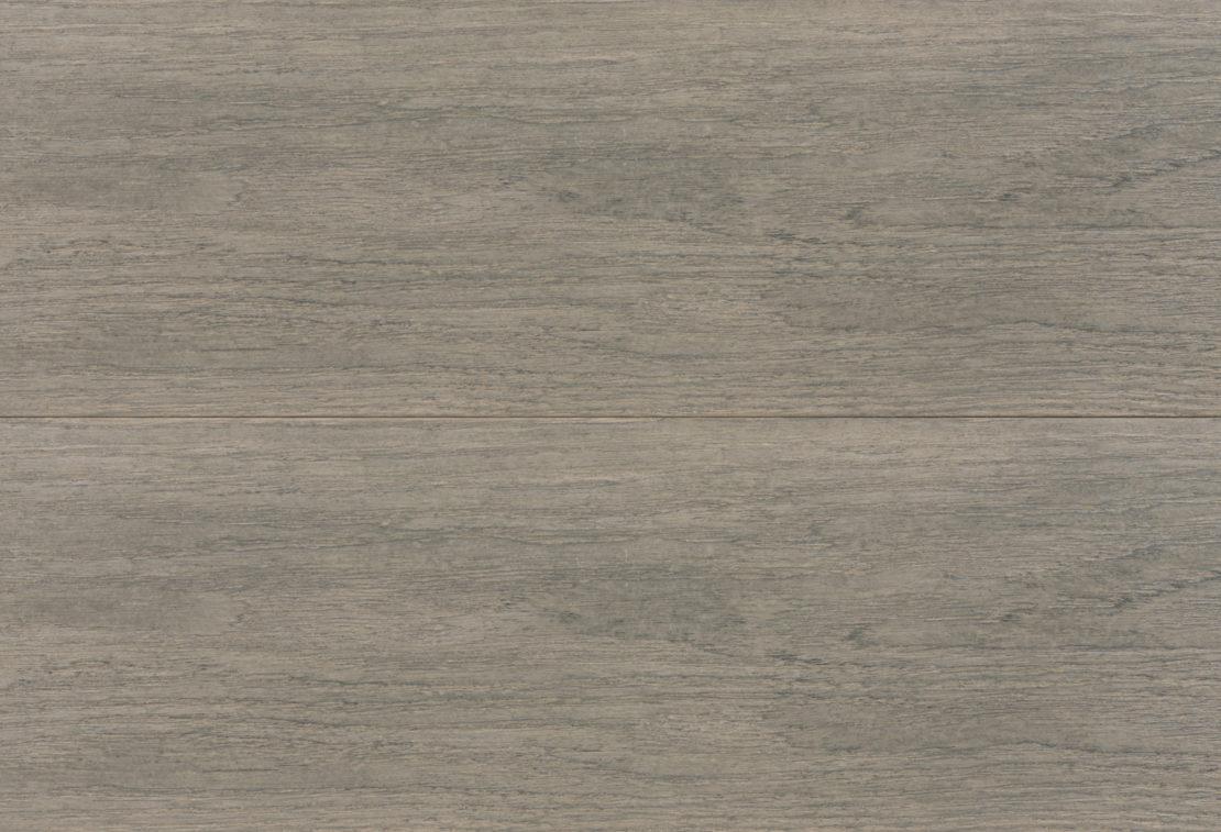 rovere classico verniciato grigio raso