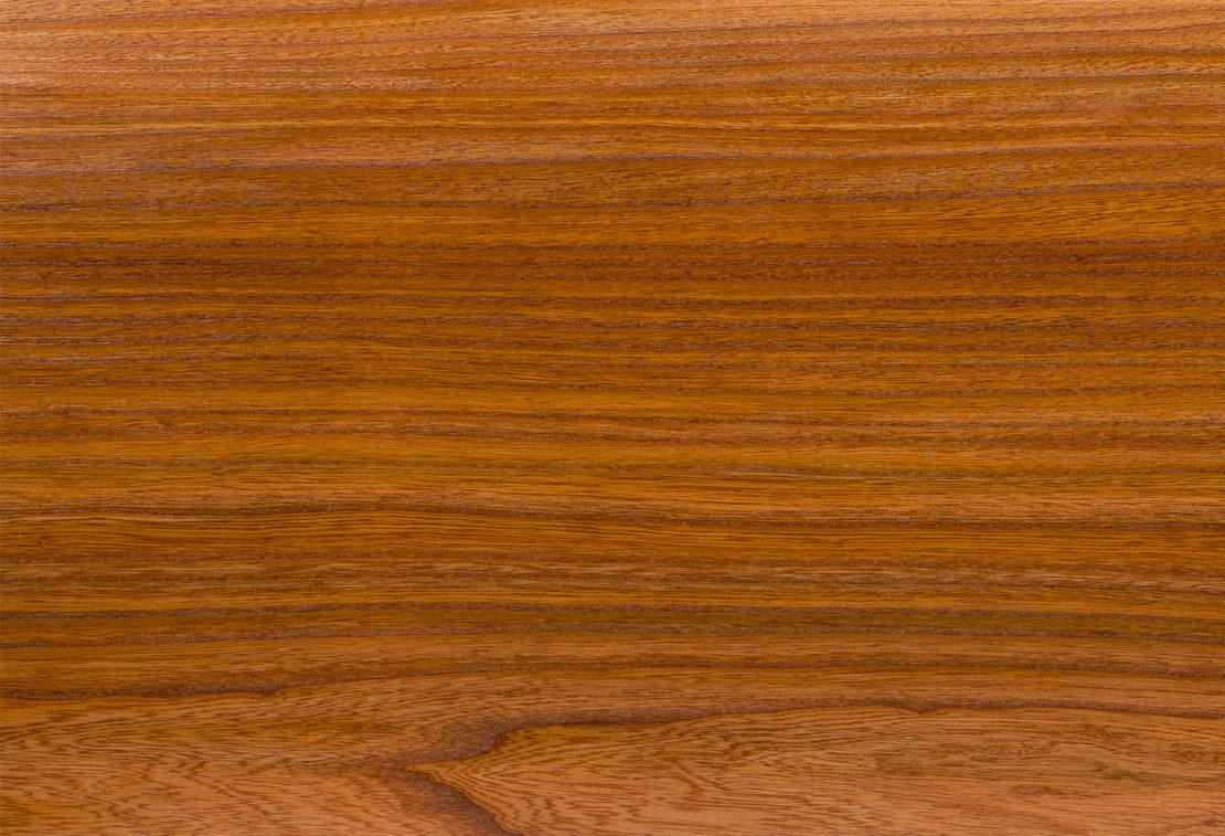 olmo classico onda europeo verniciato miele