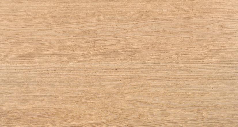 rovere classico oliato bianco 099