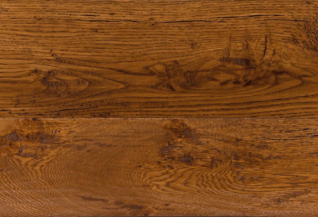 rovere millennium verniciato oliato antica patina