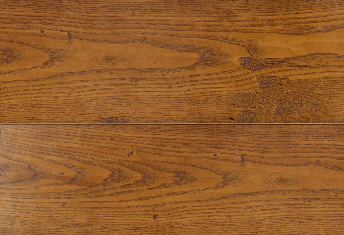 frassino millennium verniciato oliato antica patina