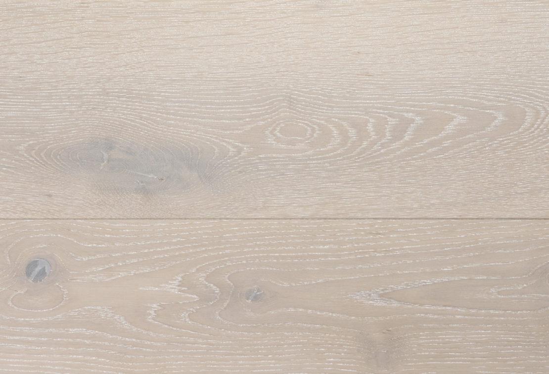 rovere spazzolato morciato verniciato Marsiglia