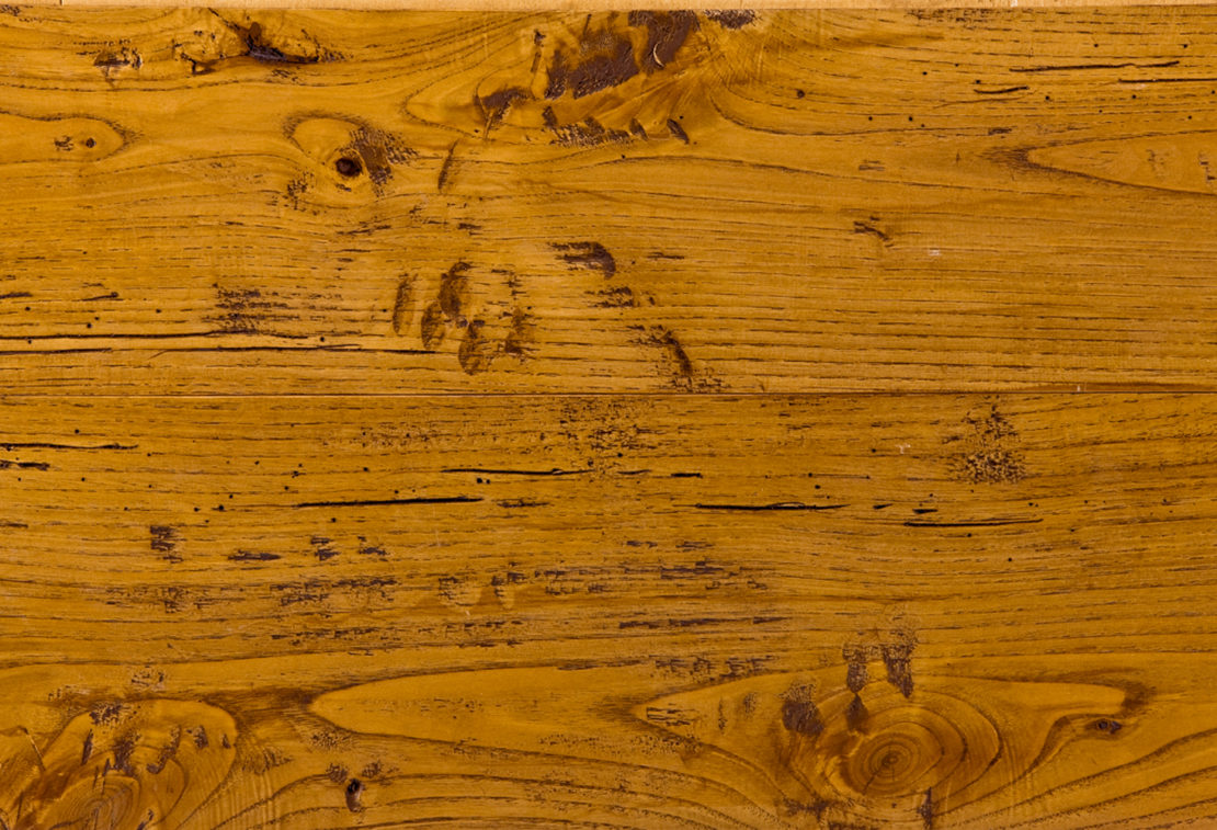 castagno millennium verniciato oliato antica patina