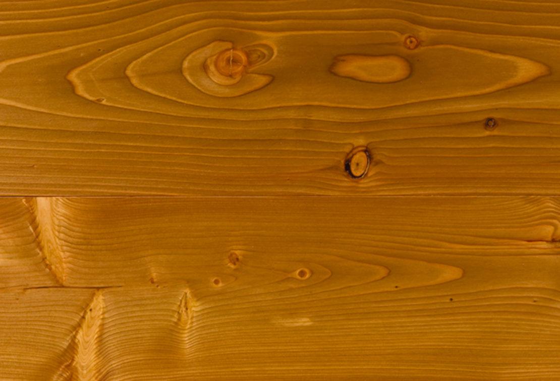 larice classico oliato anticato linfo chiaro