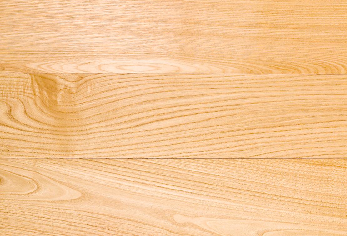 castagno natura verniciato oliato