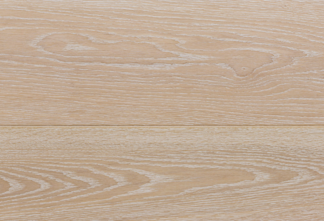 rovere classico oliato bianco piuma