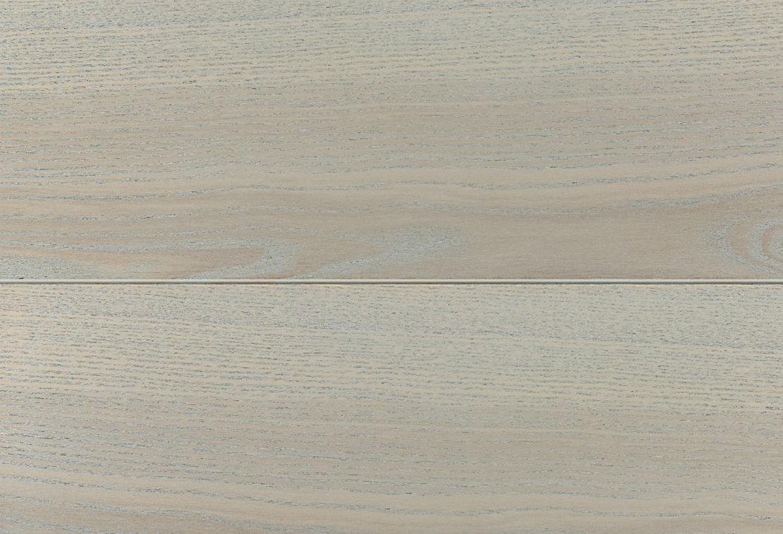 frassino classico verniciato grigio tenue
