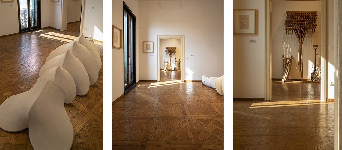 Quadrotte - Versailles European Oak Rustic,Millennium, hand planed stained varnished miele