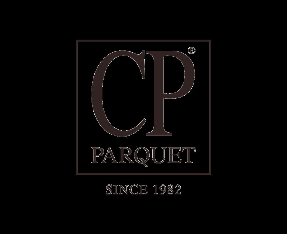 cp logo old