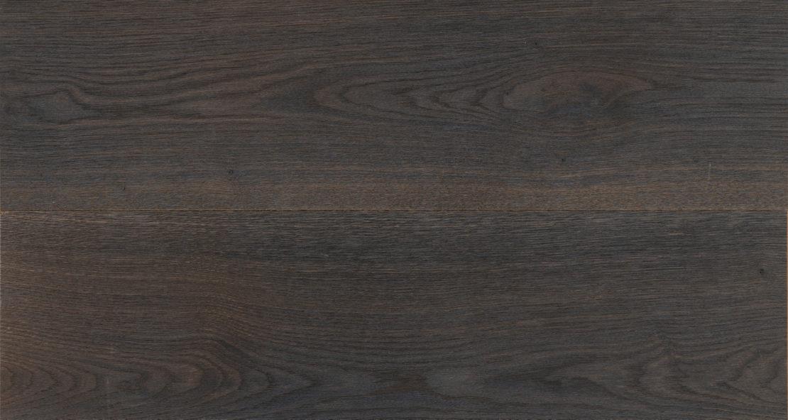 Burnished oak oiled bianco 099