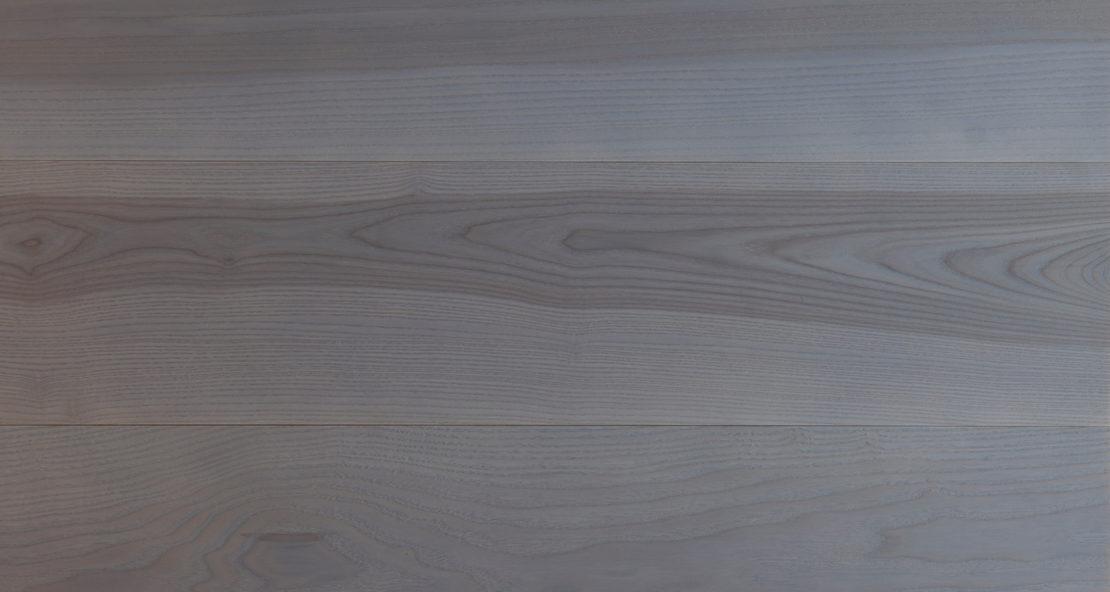 CP ore 01 ash oiled UV