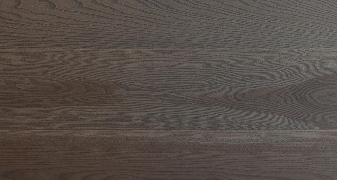 CP ore 07 ash oiled UV