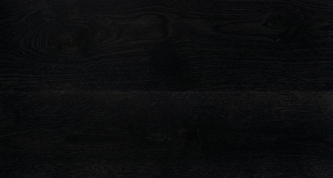 Classico varnished oak blu sfumato
