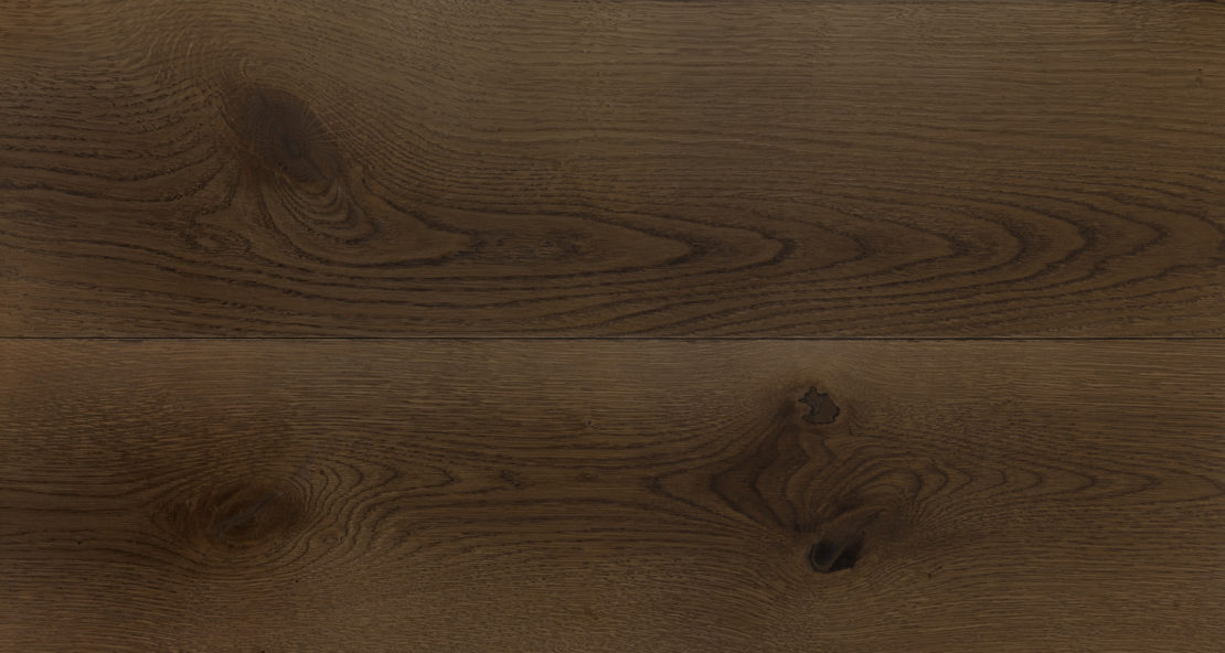 Classico varnished oak invecchiato chiaro