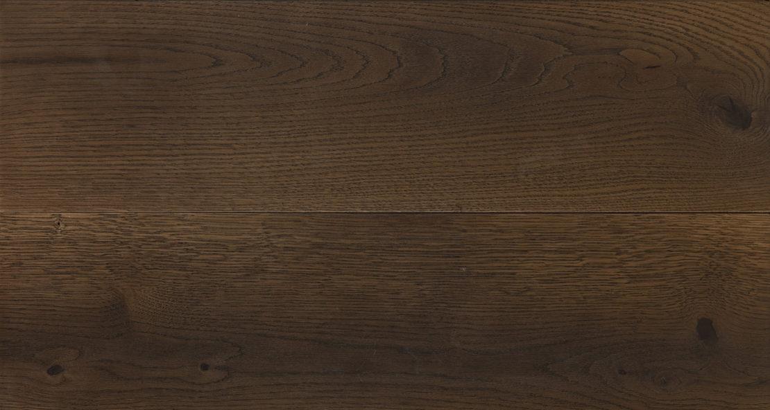 Classico varnished oak invecchiato medio