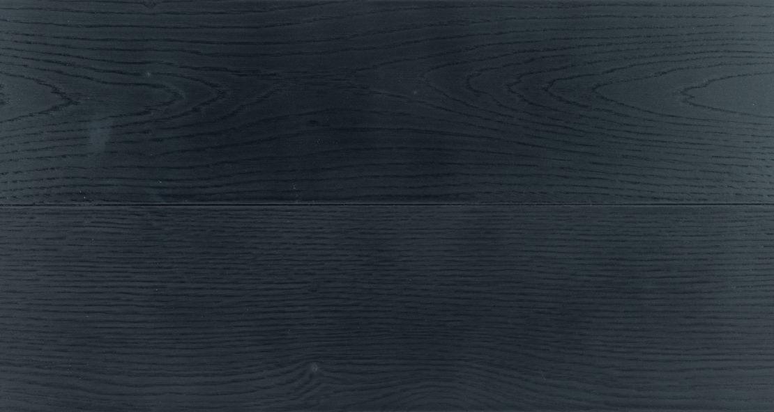 Classico varnished oak nero assoluto