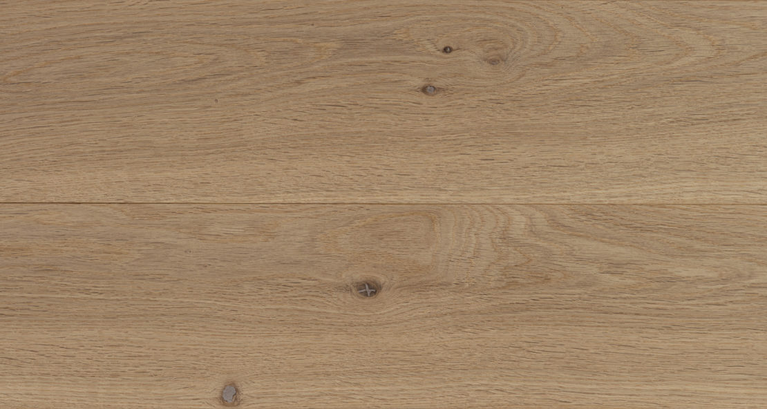 Termo chiaro natura varnished oiled oak