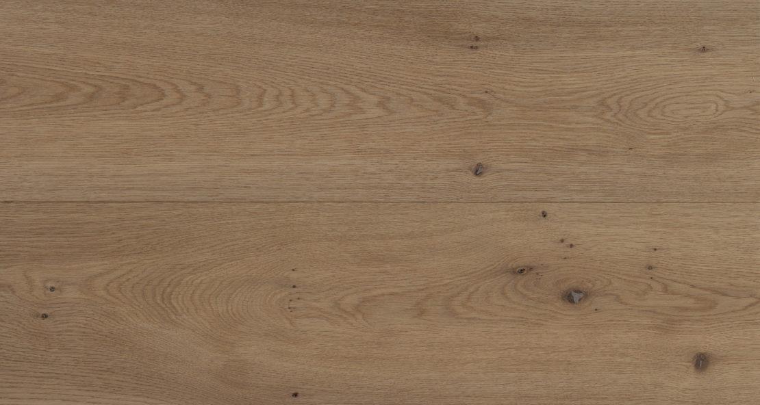 Termo chiaro oiled oak bianco 099