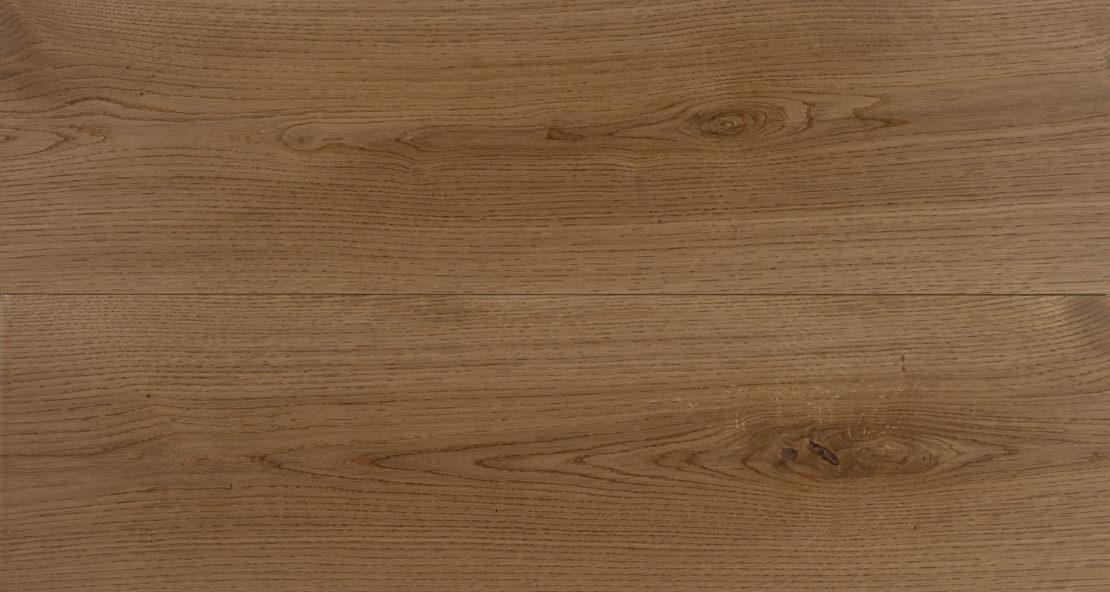 Termo chiaro varnished oiled oak