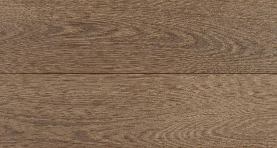 Termo medio 2020 natura oak varnished oiled