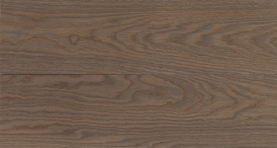 Termo medio 2020 oiled oak bianco 099