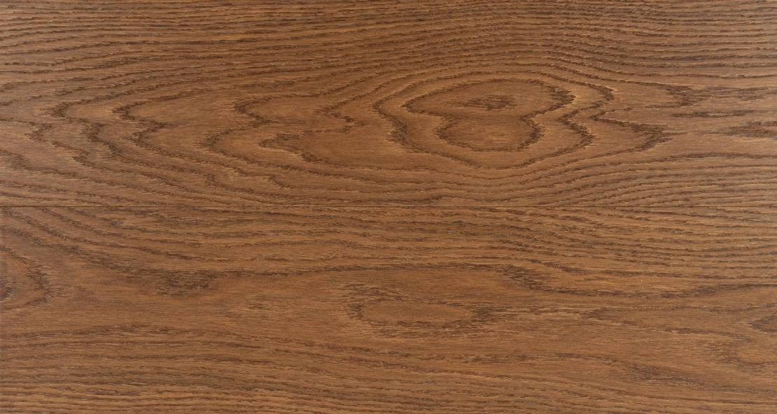Termo medio 2020 varnished oiled oak