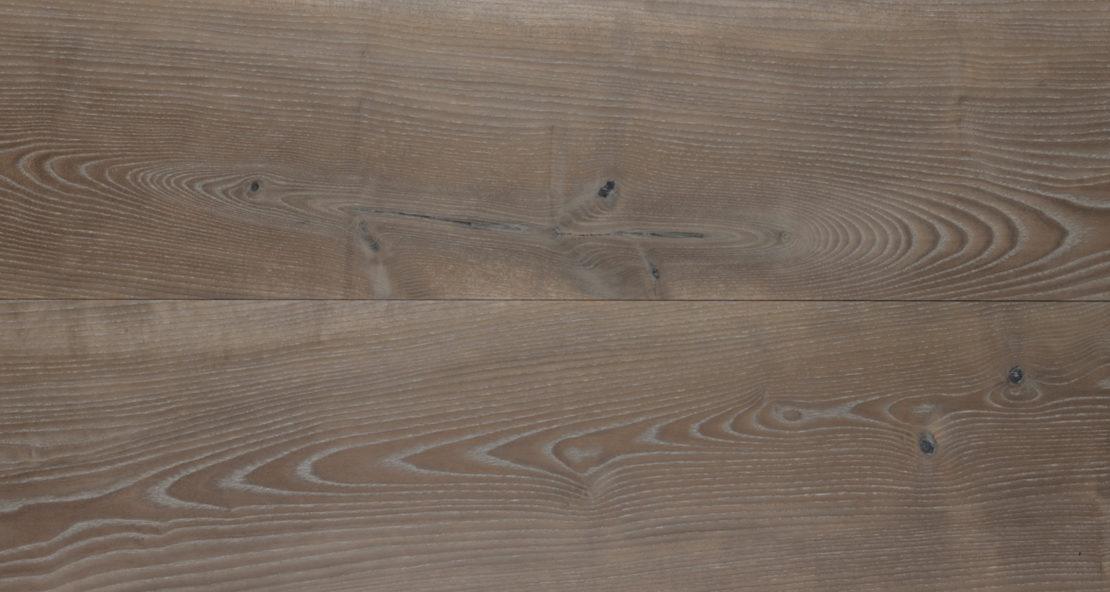 Veneto varnished ash Este